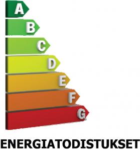 Energiatodistukset sivulle tästä